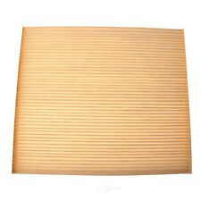 Cabin Air Filter fits 2012-2017 Nissan Altima Altima,Pathfinder Murano  WD EXPRE