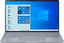 "New listing Asus Zenbook 14"" Fhd Laptop Ryzen 5-4500U 8Gb Ram 256Gb Ssd GeForce Mx350 2.7lbs"