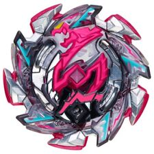 Best Gift Beyblade Burst B-113 Booster Hell Salamander.Without Box and Launcher