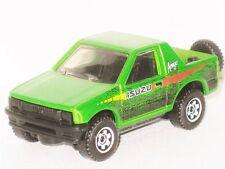 Matchbox Lkw Modelle
