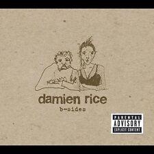 Damien Rice, B-Sides, Excellent EP
