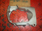 SUZUKI TS 90 1970 honco engine outer case l have more parts for this bike/others