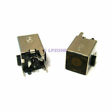 Dc power jack port socket for Gateway One AIO H61 ZX4970 ZX6970 ZX6971 IPISB-AG