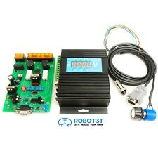 Torch Height Controller With UP/DOWN Output [Promotion ]