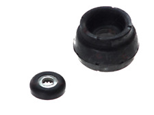 REPAIR KIT STRUT TOP MOUNT FEBI BILSTEIN FE09228