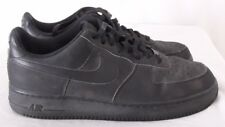 Nike 488298-076 Air Force 1 One Athletic Training Fashion Sneakers Men's US 13