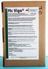 "EM  ""Mc Vigo®"" - effektive Mikroorganismen - 5 l Bag in Box"