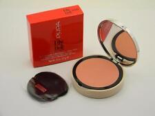 PUPA Like A Doll Maxi Blush Compact Velvet Effect 200 Sweet Apricot 9,5g