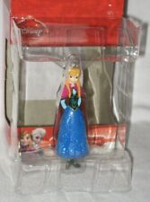 Disney's Frozen Anna Christmas Tree Ornament- Pre-Owned