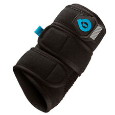 661 Wrist Wrap Right Joint MTB Cycling Support