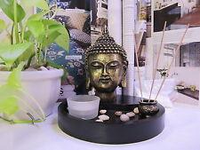 NEW -Asia Style Buddha Ornaments