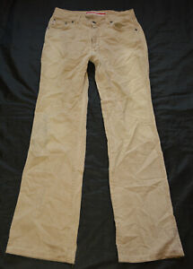 Pantalones De Mujer Guess Compra Online En Ebay