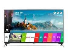 Televisores TDT HD videollamada 2160p