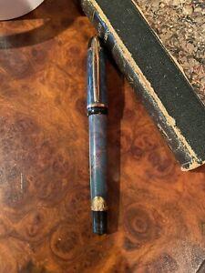 Waterman Roller Ball Pen