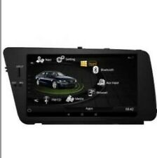 """Cartablet 7"""" Android 8Core AUDI A4 A5 (09-16)  IPHONE GOOGLE MMI CONCERT SIMPONY"""