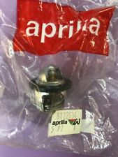 Termostato Acqua Aprilia Leonardo Madison 250 (Yamaha Engine)