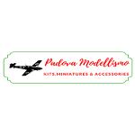 F.L.Servizi Padova Modellismo