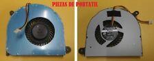 Ventilador Dell inspiron 17R N7010 MF60100V1-C010-G99      3960014