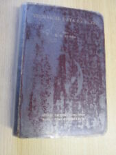 Good - Technical Data on Fuel. - H M Spiers, Editor. 1943-01-01   British Nation