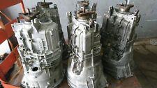 BMW ZF 5 speed manual gearbox e28 e30 e34 e36 e39 e46 turbo m3