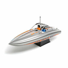 "Pro Boat River Jet Boat 23"" Brushless Deep-V Ready to Run"