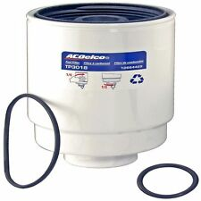 Fuel Filter-Professional ACDELCO TP3018
