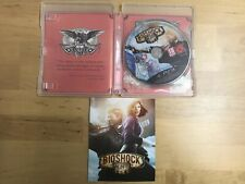 Bioshock Infinite (PS3 PlayStation 3) Complete Tested & Working Game - VGC