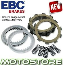 Ebc Drc Completo Embrague Kit se adapta a HUSQVARNA Wr 125 2000-2011