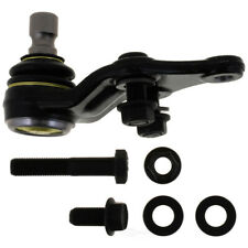 Suspension Ball Joint Front,Front Lower TRW JBJ363