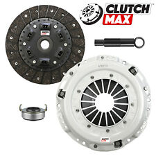 EFT STAGE 1 CLUTCH KIT WORKS WITH 1988-1989 HONDA PRELUDE S Si 4WS COUPE 2.0L