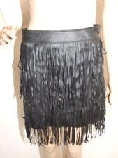 Boohoo Mini Skirts for Women