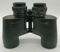 Vintage Jason 7 x 35 Extra Wide Angle Binoculars 578 at 1000 D can b cleaned