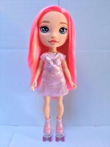 Poopsie Rainbow Surprise - Pixie Rose Doll