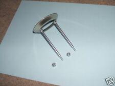 1 colerette métal de bumper neuve pour tt flipper
