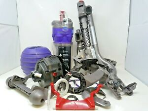 Dyson DC24 Vacuum Cleaner Spares Multi Listing Hose, Motor, Switch, Chassis