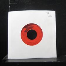 "The Notations - I Cant Stop 7"" 141 Vinyl 45 Twinight Records 1970 USA"
