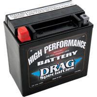 Shorai LFX Lithium Iron Motorcycle Battery Ducati 999 All 2003-2004-2005-2006