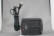 Canon CA-PS400 Charger for Canon BP-511 Batteries