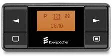 Eberspacher EasyStart Timer 7 DAY timer NUOVO TIPO 2015