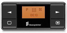 Eberspacher Easystart Temporizador 7 Day Timer Nuevo Tipo 2015
