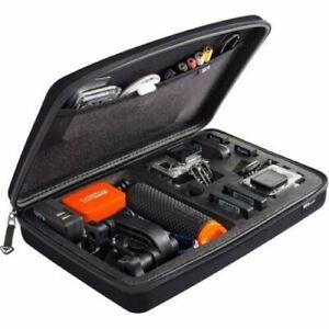 SP Gadgets GoPro P.O.V Case Large Go Pro HERO