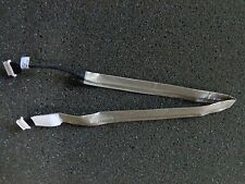 HP ELITEBOOK 8460P WEB CAMERA CABLE ASSEMBLY 6017B0290801