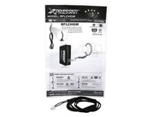 DEI RFLCHGM XpressKit RF Transponder Loop All Chrysler Gen 2 2004-Up Vehicles