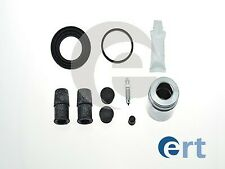 ERT Rear Caliper Repair Kit + Piston Ø 40mm BMW E36 E46 E34 E32 E85 Z3 Z4