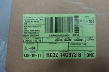 Genuine Ford Module HC3Z-14G372-B