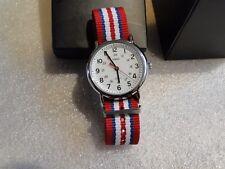 Timex Watch T5K4961P
