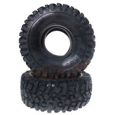 Pit Bull Xtreme RC Cars Rock Beast 1.9inch RC Crawler Tires w/Foams #PB9003NK