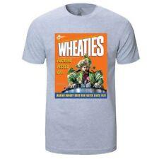 Jason Kelce Parade Podium Mummers Eagles Super Bowl LII T-Shirt Wheaties  2018