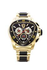 Tonino Lamborghini 1119 Spyder Men's Chronograph Watch