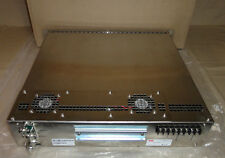 ABB P-HA-RPS-CH100000 MPSIII Power Supply Chassis PHARPSCH100000 NEW